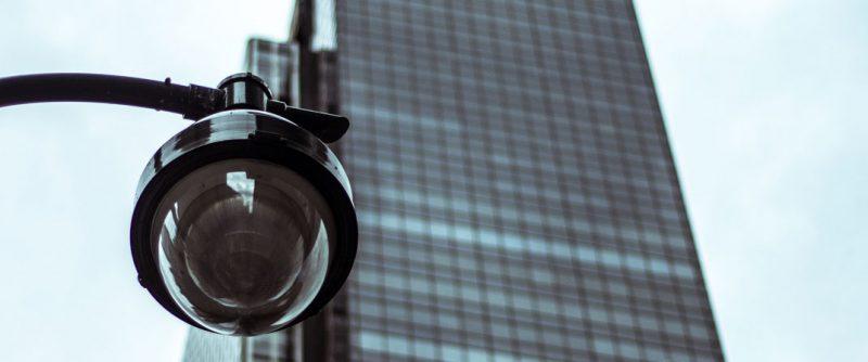surveillance cameras melbourne